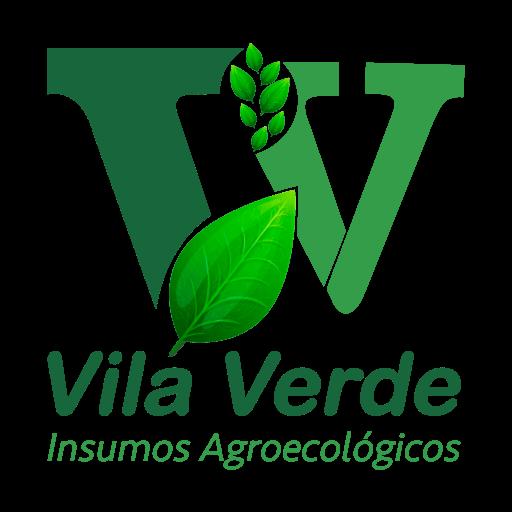 Vila Verde  Agroecológico